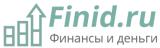 Finid.ru финансы и деньги