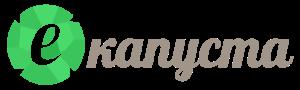еКапуста лого