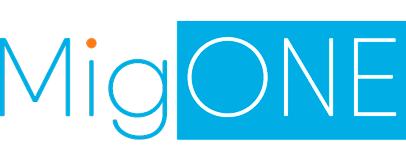 migone logo