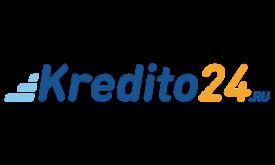кредито 24 лого