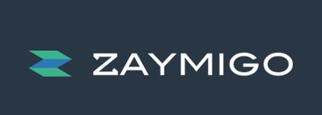 zaymigo logo