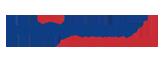 восточный экспресс банк лого