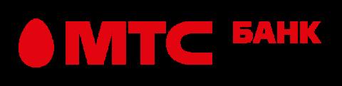 мтс банк лого
