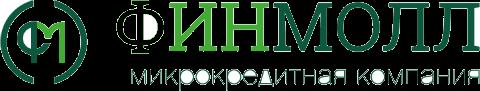 фин молл лого