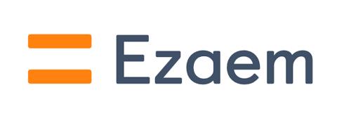 лого Е заем