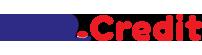 max credit logo