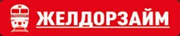 делдорзайм лого