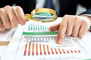 Как получить выгодный кредит без отказа от новых малоизвестных МФО которые дают всем
