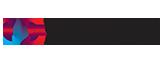 уральский банк лого